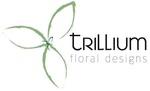 Trillium Floral Designs Inc