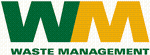 Waste Management of Canada Corporation