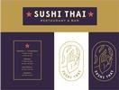 Sushi Thai Restaurant