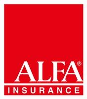 Alfa Insurance - Amy Harmon Agency