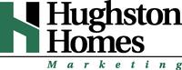 Hughston Homes