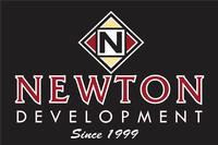 Newton Development, LLC