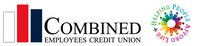 Combined Employees Credit Union