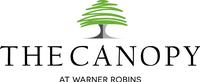The Canopy at Warner Robins
