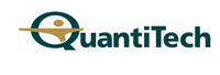 QuantiTech, Inc.