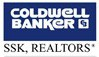 Coldwell Banker SSK Realtors