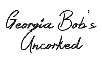 Georgia Bob's Uncorked