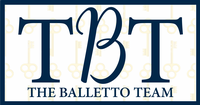 Golden Key Realty - The Balletto Team