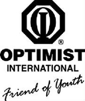International City Optimist Club