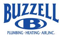 Buzzell Plumbing & Heating