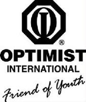 International City Optimist Club