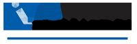 Invision Technologies, LLC