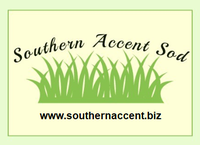 Southern Accent Sod, LLP