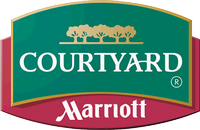 Courtyard by Marriott, Warner Robins