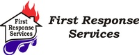 First Response Services, Inc.