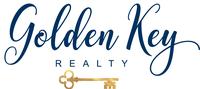 Golden Key Realty - Gwen Giles