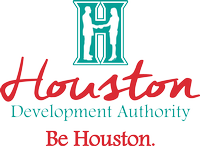 Development Authority of Houston County