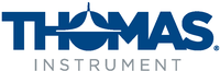 Thomas Instrument, Inc.
