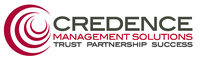 Credence Management Solutions, LLC