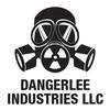 Dangerlee
