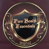 Pure Health Essentials