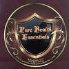 Pure Health Essentials