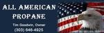 All American Propane