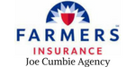 Farmers Insurance Joe Cumbie Agency