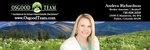 Andrea Richardson - Osgood Team Real Estate