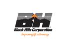 Black Hills Energy