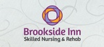 Brookside Inn