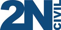 2N Civil, LLC