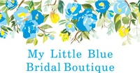 My Country House Boutique