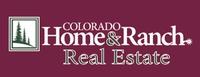 Colorado Home & Ranch