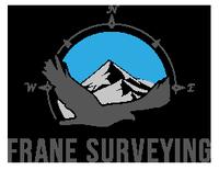 Frane Surveying