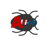Allied Pest Control