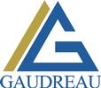 The Gaudreau Group, Inc.