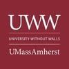 UMass Amherst University Without Walls