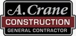 A. Crane Construction Co.