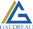 The Gaudreau Group, Inc.