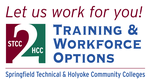 Training and Workforce Options