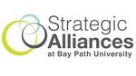 Strategic Alliances, Bay Path University