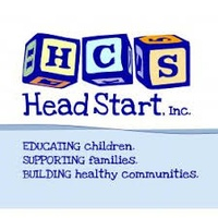 Holyoke/Chicopee/Spfld Head Start, Inc.