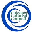 Chicopee Cultural Council