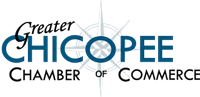 Greater Chicopee Chamber of Commerce
