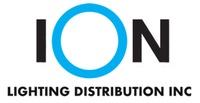 ION Lighting Distribution Inc.