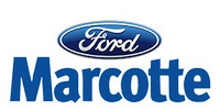 Marcotte Ford Sales, Inc.