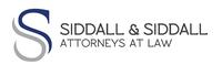 Siddall & Siddall P.C.