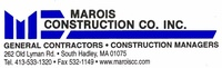 Marois Construction Co., Inc.