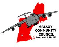 Galaxy Community Council